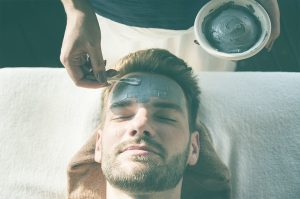 Affordable facial and affordable massage in Washington DC