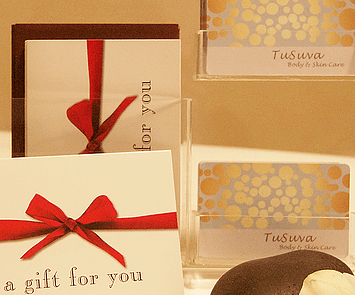 spa gift card dc, Massage gift certificate in Washington DC