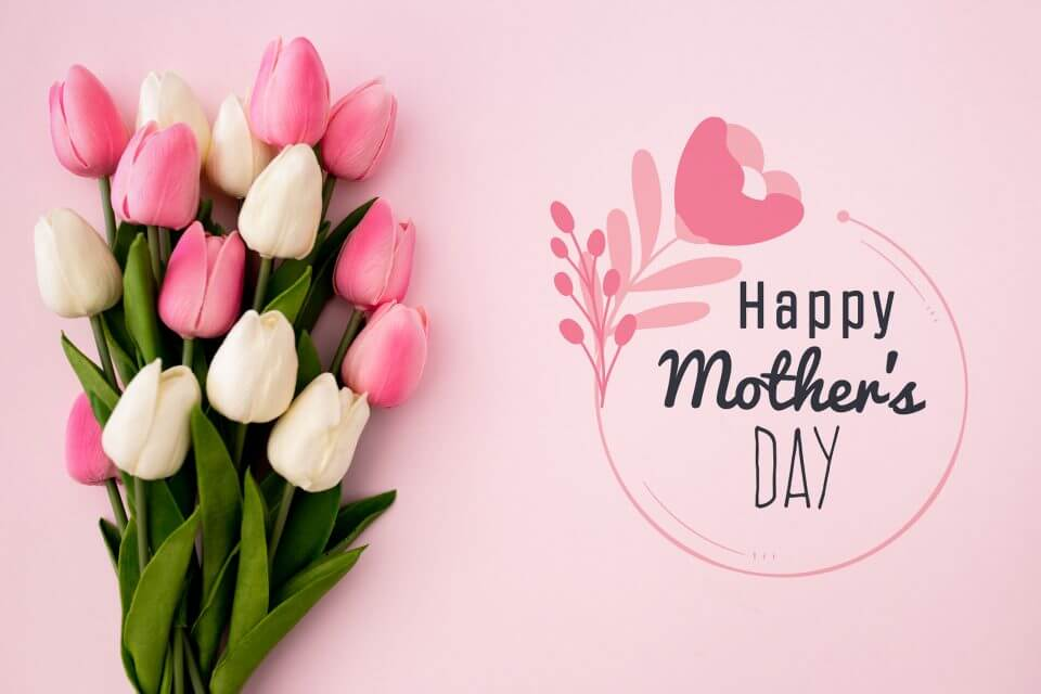 Happy Mothers Day Washington DC. Gift certificates for Mothers Day Washington DC
