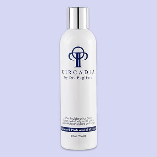 Circadia Professional Skin Care Products