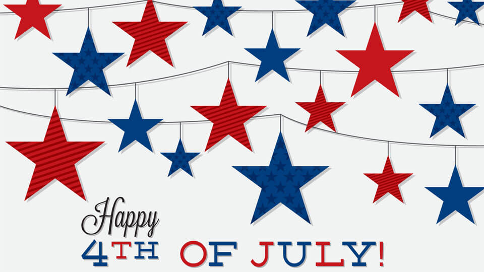 Happy 4th of July! Get 15%OFF & Free Shipping on best Skin care products line
