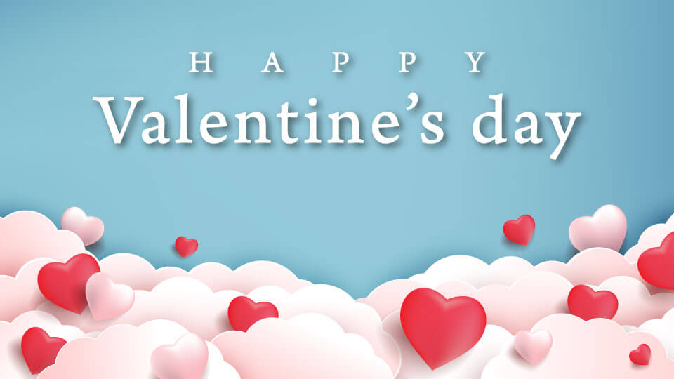 Romantic Massage - Best Valentine's gift for couples in Washington DC